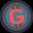 Emoji for botcoin