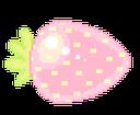 :strawberry: Discord Emote