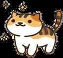 :happycat: Discord Emote
