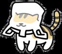 :bagcat: Discord Emote
