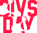 Emoji for DIVSDAY