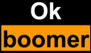 emote-48