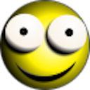 :Invested: Discord Emote