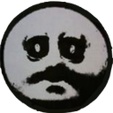:BadDay: Discord Emote