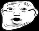 :trolologgers: Discord Emote