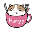 :hungry: Discord Emote