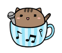 :music: Discord Emote