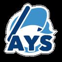:ays_logo2: Discord Emote