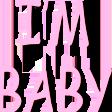 :imbaby: