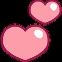 :Hearts: