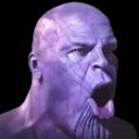 :ThanosPog:
