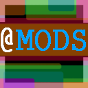 :6072_mods: Discord Emote