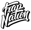 :Trap_Nation: Discord Emote