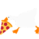 DuckPizza