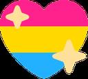 Pan_heart