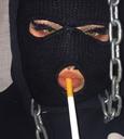 rhxsmoke