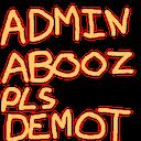 adminabooz