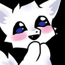 Emoji for 8610_Arcti_blush