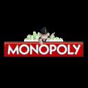 c_moNOpoly