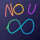 c_noUinfinity