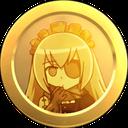 ShizuCoin