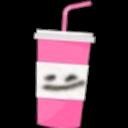 Emoji for voidpopyouthinkyouresafe