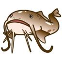:emoji_39: Discord Emote