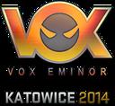 vox14