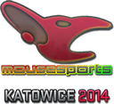 mousesports14