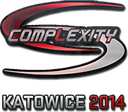 complexity14