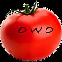 owomato
