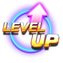 :Mee6LevelUP: Discord Emote