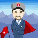 :emoji_114: Discord Emote