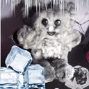 :iceicekoala: Discord Emote