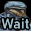 :wait: Discord Emote