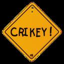 Emoji for swingers___crikey
