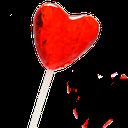 :Sweetheart: Discord Emote