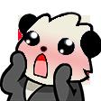 Emoji for panaww