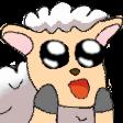 :SheepOld: