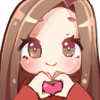 :heart: Discord Emote