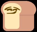 Emoji for Breadsmork