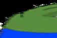 :widepeepoHappy3: Discord Emote