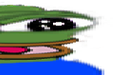 :widepeepoHappy1: Discord Emote