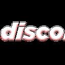 ZucctopiaDiscord3