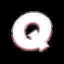 zucc_Q