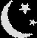 :moonstars: