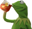 :tea: Discord Emote
