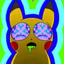 :emoji_20: Discord Emote