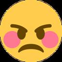 angry_blush