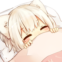Emoji for sleepy_momiji